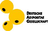 Adipositas-Kongress 2020 | Logo